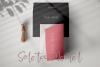 Smitta Bali - Luxury Signature Font example image 7