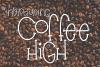 Coffee High example image 1