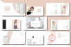 Shoko Minimal Presentation example image 3