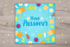 8 Passover Greeting Cards example image 9