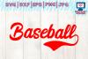 baseball svg, baseball mom svg, distressed baseball, baseball sister svg, love baseball svg, baseball dad svg, baseball heart, monogram baseball svg example image 7