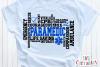 Paramedic / EMT Bundle 1 | SVG Cut File example image 26