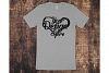 Bella Canvas 3001 Mockup Bundle T-Shirt Mock Ups 064 example image 9