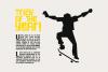 Ramones example image 9