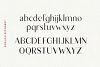 Lumina | Modern Sans Serif example image 7