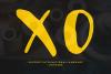 30% OFF! Ornexo + Extras + BIG Bonus example image 2
