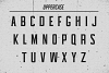 Barleycorn Typeface example image 2