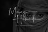 Merry Hamida example image 1
