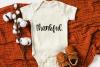 Heartwarming - A Bouncy Handwritten Script Font example image 6