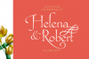 Hellen - Serif Font example image 11