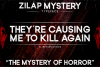 ZILAP MISTERY example image 2