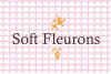 Soft Fleurons example image 1