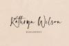 Ragland - Handwritten Font example image 10