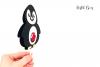 lollipop holder designs. Lamb, Rabbit, Duck and Penguin example image 7