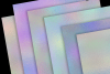 Iridescent Foils example image 3