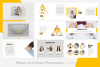 Yourbae Powerpoint Template example image 7