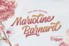 Marioline Barnard example image 2