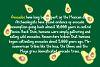 Avocados example image 6