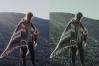 Lightroom Presets Film Matte example image 6
