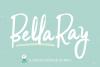 Bella Ray Script example image 1