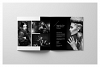Photo Album Template example image 6
