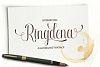 Ringdena Script example image 1