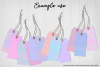 Pastel Backgrounds example image 7