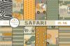 Safari tours set example image 4
