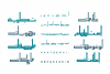 Alama - Arabic Font example image 2