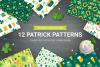 80 Off - Patrick's Day Big Bundle example image 3