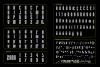 Bornco example image 5