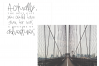 Lynchburg - Messy Handwritten Font example image 7