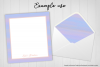 Pastel Backgrounds example image 6