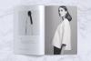 Pakean Minimal Lookbook/Magazine Fashion example image 6