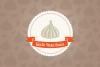 Garlic Pasta Sauce example image 3