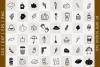 SVG Bundle | Mega SVG Bundle Vol.3 | SVG DXF EPS PNG example image 23