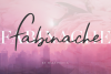 Fabinache example image 9