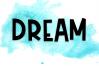 BAMK - A Bold Handwritten Font example image 3
