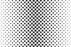 24 Star Patterns AI, EPS, JPG 5000x5000 example image 2