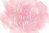 hokie | Beauty Stylistic Calligraphy example image 9