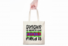 Home is where the Football Field Is, SVG, Sublimation Design example image 3