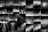 100 Fog Overlays Vol. 2 example image 5
