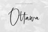 Ottawa example image 1