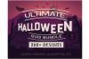 Ultimate Halloween SVG Bundle Vol. 1 & Vol. 2 in SVG & DXF example image 8