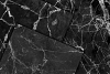 Black and Silver Marble Textures example image 2