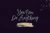 Fairytales - A Handwritten Script Font example image 7
