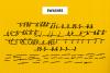 Alvaro - Stylistic Monoline example image 5