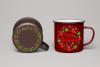 Christmas Kit #6 example image 9