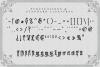 Avertastevia example image 9