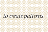 Derriey Vignettes Family Pack (5 fonts) example image 6